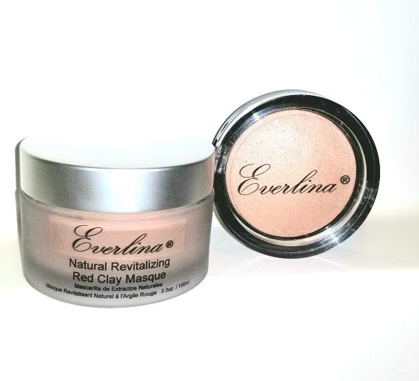 Skin Care, Perfume, Cosmetics.