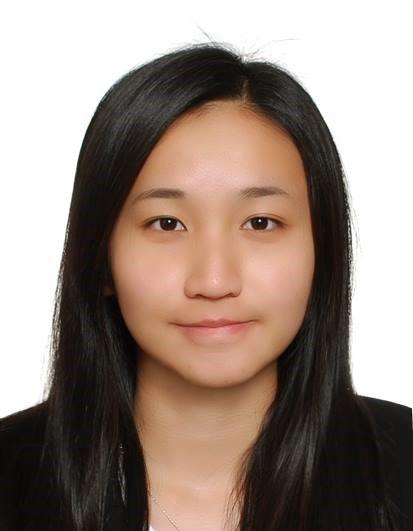 Yong Yu Xian