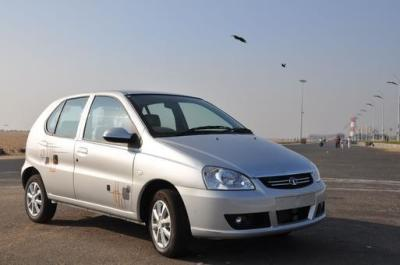 Indica AC Cab Booking in Hyderabad 8 Hours / 80 Kms Just Rs 1100