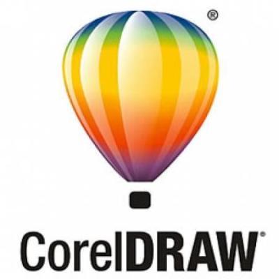 curso-de-corel-draw-online