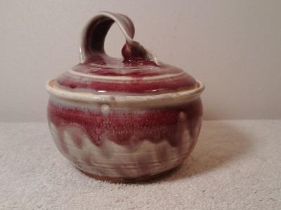 Cohen Stoneware