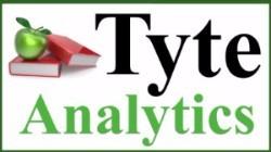Tyte Analytics