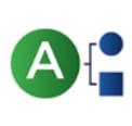 Algomed Logo