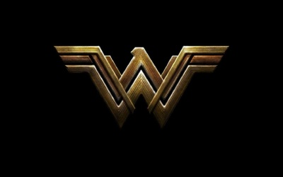 The Wonder Woman Workout Guide