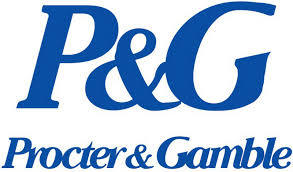 Proctor & Gamble Product
