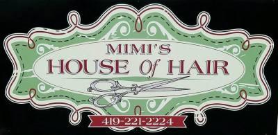 Mimi's House of Hair