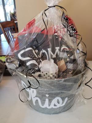 Ohio Gifts