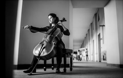 Tempos difíciles para la música clásica