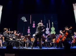 Grandeza y miseria. La música clásica en el siglo XXI