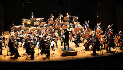 La música clásica está en crisis