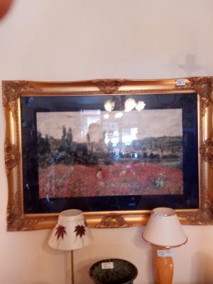 Grand Picture 150 Euro!!