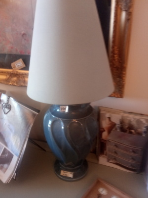 Large Selection of Lamps from 10 Euro