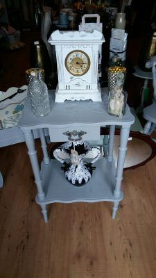 Classic detail French unit 45 Euro