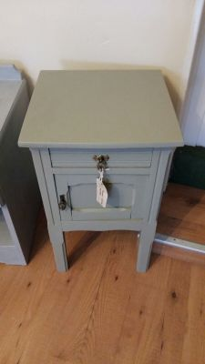 Classic French Cabinet 45 Euro
