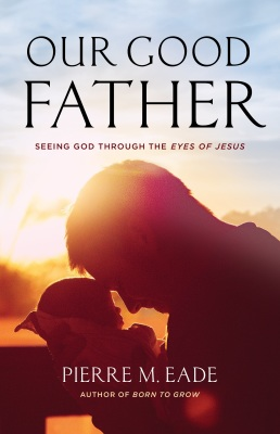 Our Good Father Book