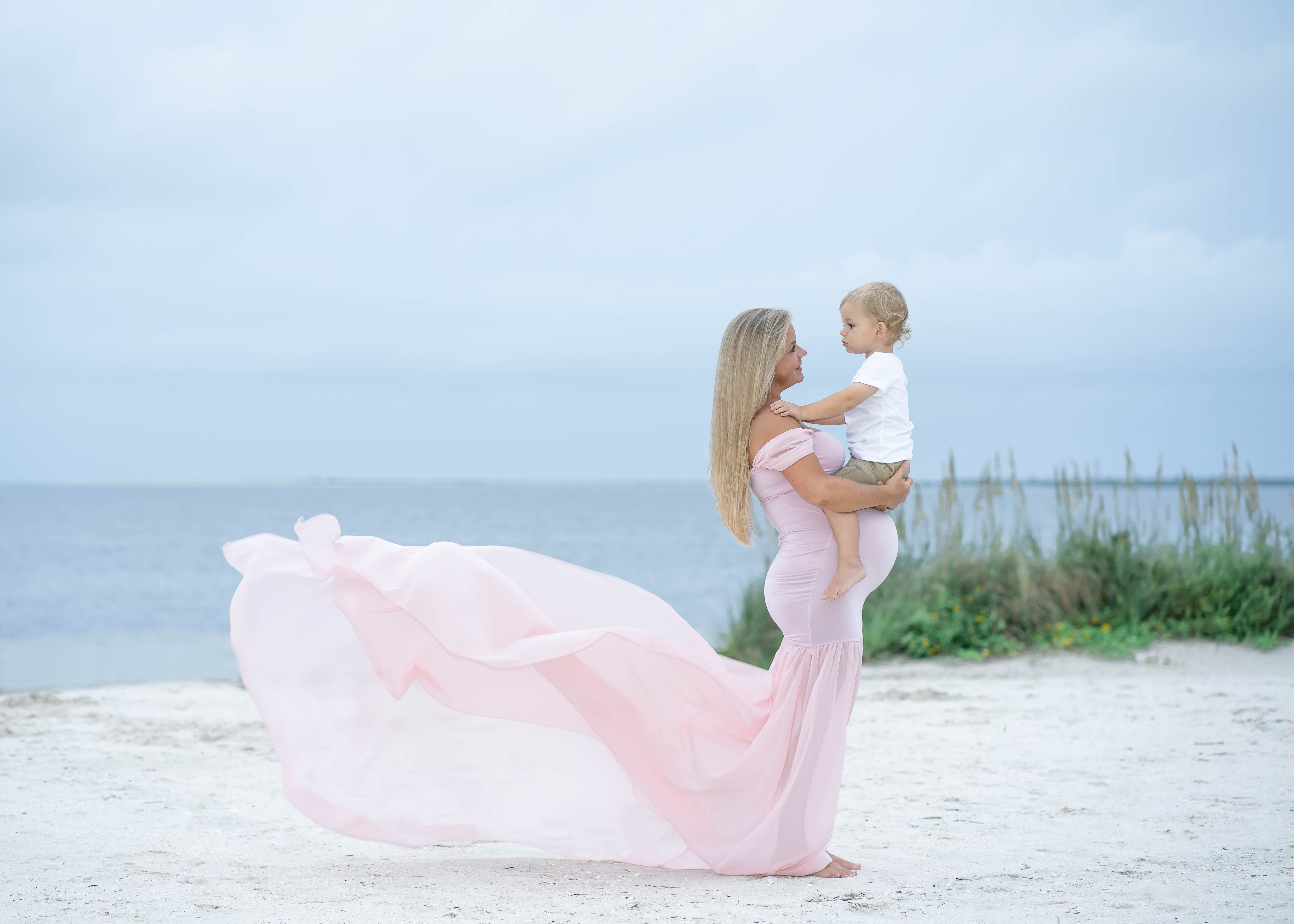 maternity session, maternity photographer, natasha lynn photography