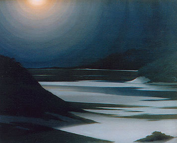 Moonlight Path (Type)