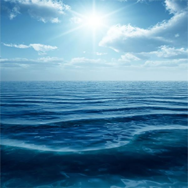 Cool Water (Type)