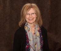 Leslie Hayward