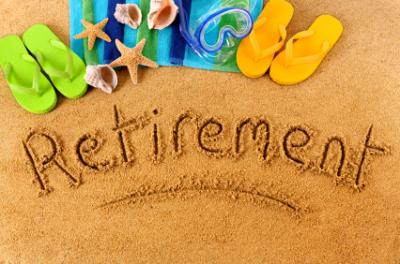 The danger of procrastination when dividing retirement and savings plans