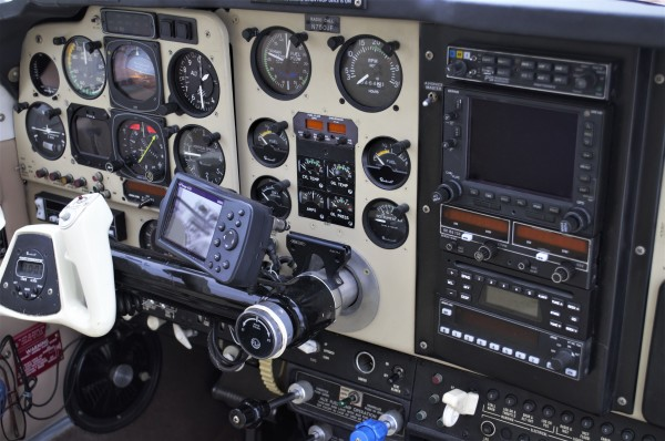 Avionics/Aerospace