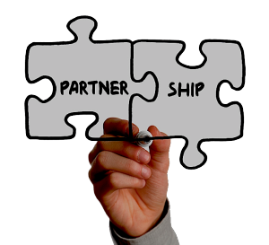 Partner with Hotelytics