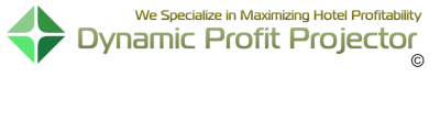 Dynamic Profit Projector