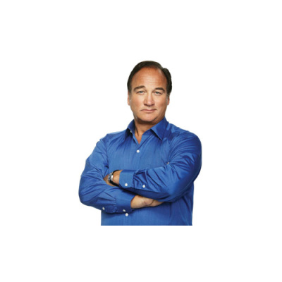 An Evening with Jim Belushi and The Board of Comedy