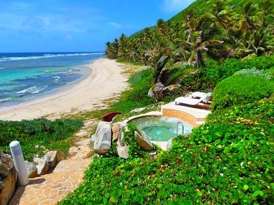 Peter Island Resort British Virgin Islands Resort Video