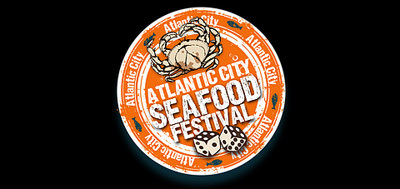 Experience Indulgence: The Atlantic City Seafood Festival finds a new home in 2017!
