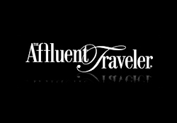 Berman Travel Affluent Traveler Member