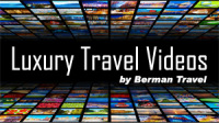 Luxury Travel Videos