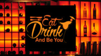 Eat Drink and Be You