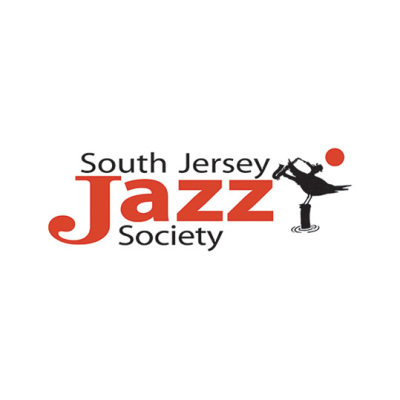 South Jersey Jazz, Summer Jazz Series Continues