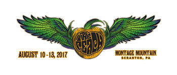 Paying Homage to Peach Founders Gregg & Butch –  Initial Tribute Lineup Announced!