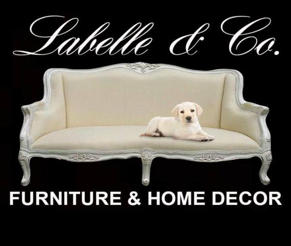 Visit LaBelle & Co. in Richmond