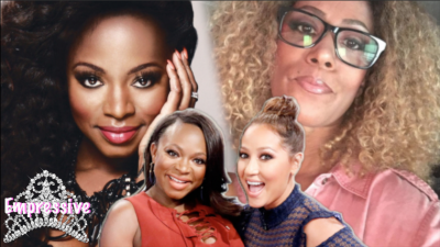 Naturi Naughton claps back at former 3LW manager Tse Williams