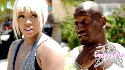 Rasheeda and Kirk Frost's paternity drama fake? (Love & Hip Hop Atlanta)