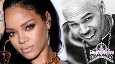Chris Brown reveals that he wanted to marry Rihanna.