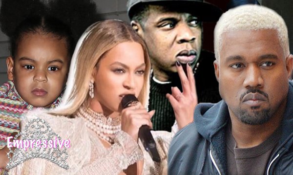 Jay-Z won't forgive Kanye West for ranting against Beyonce and his family?