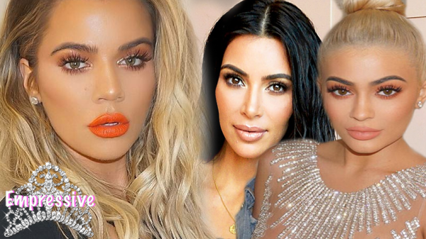 Are Kylie Jenner, Khloe and Kim Kardashian having babies for ratings?