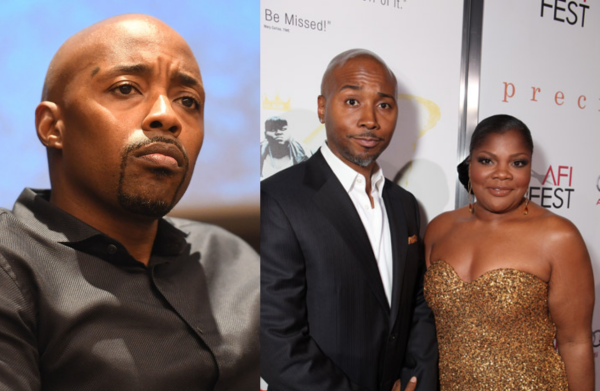 Will Packer Allegedly Checks Mo'nique and Her Husband Sidney Over Greed and Misconduct