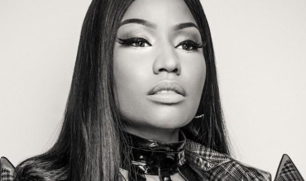 Why Has Nicki Minaj Disappeared?