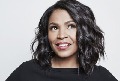 Nia Long Addresses Rumors That She Is Difficult To Work With