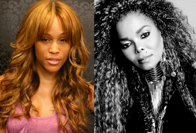 Eve Revealed that Janet Jackson Prevent Her From Being Drugged