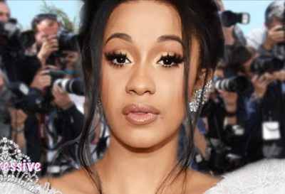 Can Cardi B Handle Fame?!