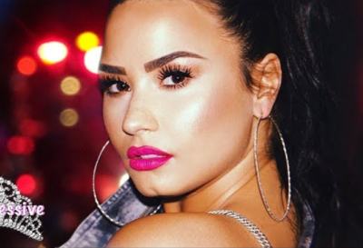 Demi Lovato Hospitalized For Alleged Heroine Overdose