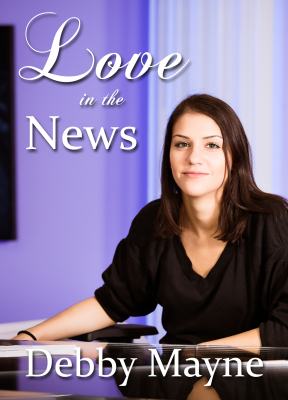 Love in the News
