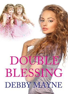 Double Blessing