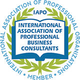 International Association of Professional Business Consultants